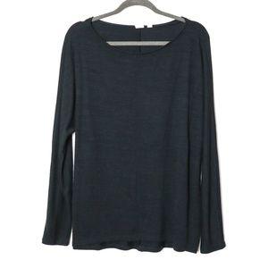 Gap | Lightweight Basic Sweater